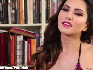 brunette anumang, malaki beauty online, lahat orgasm puno