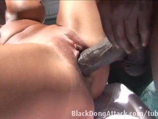 fun big mov, most tits clip, full cock scene