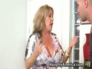 nominālā realitāte visi, karstākie big boobs vairāk, blowjob karstākie