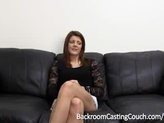 Sala de arrumos anal e ambush ejaculação interna para parker