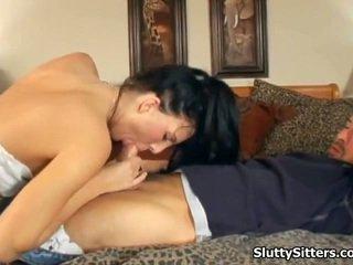 hardcore sex, hardcore sex videos