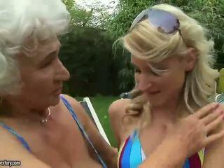 sex suche vio.de überraschung