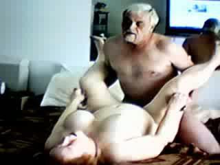 alotporn preservatif lesbienne