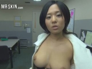 Hot Asian Celebs With Hot Racks And Nice Wet Pussy!