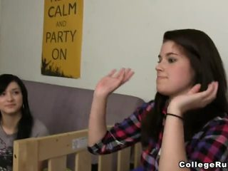 college sex, collegesex thumbnail, hot students porn video