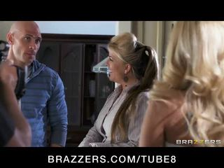 any beauty, online doggystyle nice, great brazzers