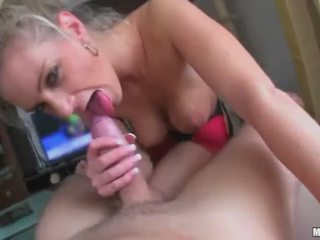 reality you, new pick up more, new amateur more