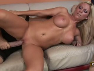 check hardcore sex quality, blowjobs free, hot big dick any