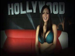 महान स्तन अधिक, श्यामला बेस्ट, ऑनलाइन आराध्य ऑनलाइन