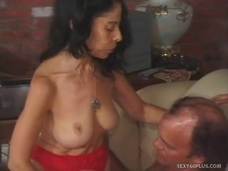 hardcore sex, blowjobs, sucking