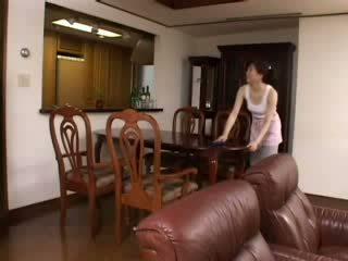 اليابانية أقرن صبي has ل غير مطيع imagination فيديو