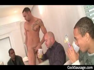 cock, fucking, groupsex