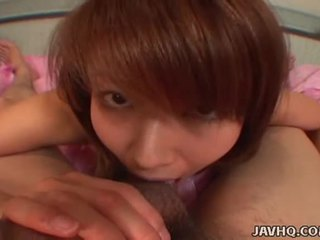 young, watch deepthroat, great japanese