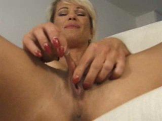 voksen sex oppkobling warm-up