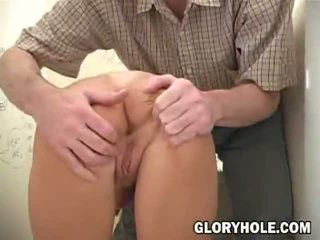 blow job, rated hard fuck, groupsex check