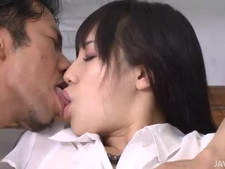 you hardcore sex full, oral sex new, any blowjobs great