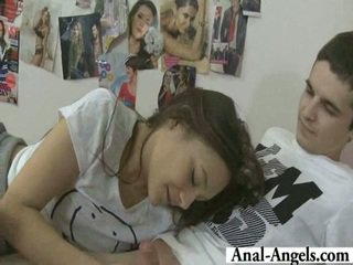 more teen sex online, see beauty any, watch anal sex hq