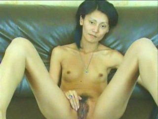 Siamka asian mature 01