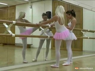 see groupsex, real group sex hot, quality adorable ideal