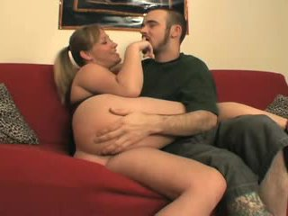 Hot Asshole fingering and Sniffing