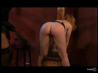 Dru berrymores pagkaalipin desires - scene 4