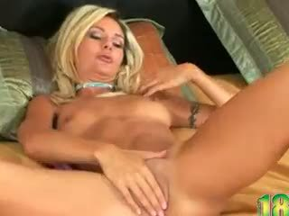 fun toys rated, babe watch, solo all