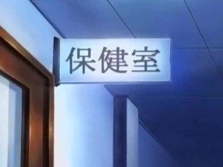 spotprent, hentai, anime, hentaivideoworld