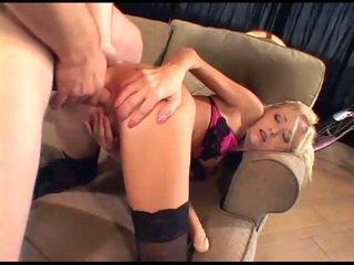 ass fucking, babes, anal
