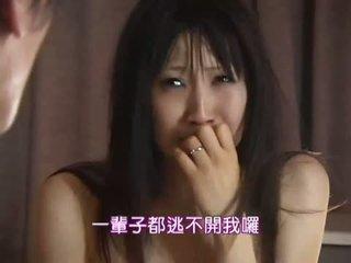 가장 좋은 아가씨, 도기 스타일, 참조 아시아의 본부