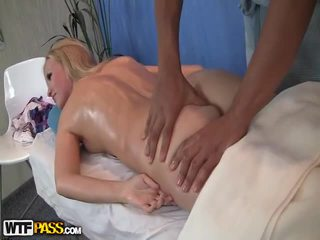 public sex great, check anal sex any, ideal hd porn great