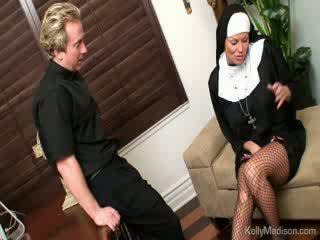 best porn, quality big, quality tits