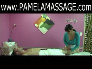 rated masseuse rated, check adorable best, online cuckold