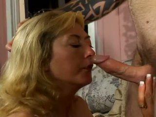 Porner premium: stiff شاب boner bashing هائل الثدي غير مطيع جبهة مورو