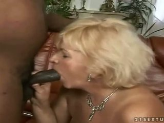hardcore sex most, ideal oral sex all, hottest suck rated
