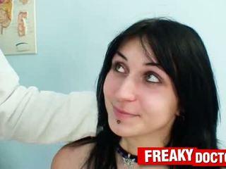 大きい ナチュラル ティッツ slovakian roxy taggart で 女性たち clinic
