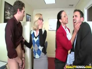 great hardcore sex best, new facesitting rated, office rated