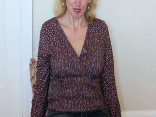 Racquel devonshire likes til has sperm i henne munn