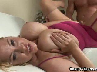 sprawdzać hardcore sex ładny, nowy big dick świeży, więcej kobiecy wytrysk