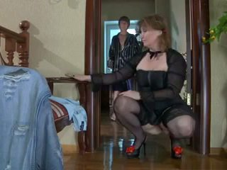 matures, milfs, old+young, stockings