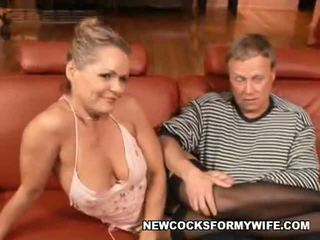 full cuckold great, all mix see, quality wife fuck hottest
