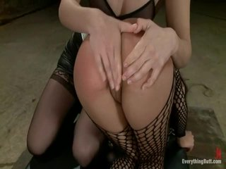 ass fucking check, real rough sex online, full strapon hq