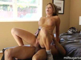 milf sex, mom, mom i would like to fuck
