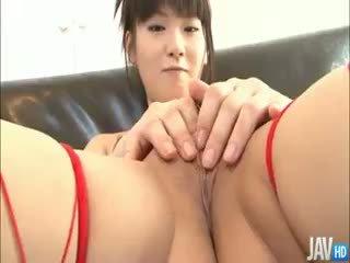 toys, new masturbation most, more fetish
