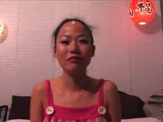 fresh japanese, amateur girl, see oriental see