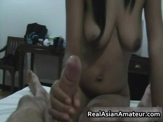 best japanese, free wanking, rated oriental
