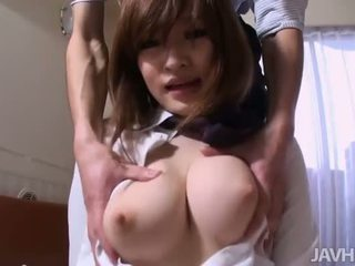oral sex, sucking, japanese