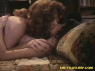 retro porn, vintage sex, retro sex, porno hot show hd