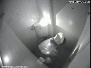 Masturbation život toaleta izba