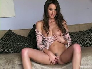 ideal toys, best babe, solo