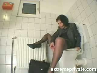 alotporn film complet sester